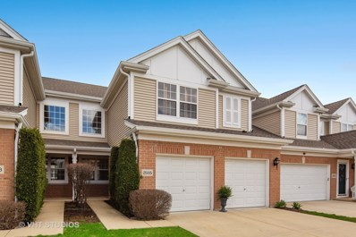 2555 Camberley Circle, Westchester, IL 60154 - #: 10344863
