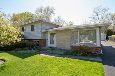 1218 Kenton Road, Deerfield, IL 60015 - #: 10344883