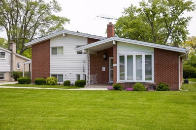 225 Valerie Court, Glenview, IL 60025 - #: 10344889