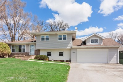 29W276  Bolles, West Chicago, IL 60185 - #: 10345235