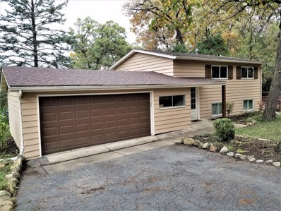 111 Acorn Lane, Lake In The Hills, IL 60156 - #: 10345290