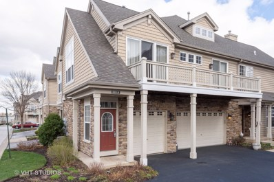 355 Promontory Lane UNIT B, Wauconda, IL 60084 - #: 10345309