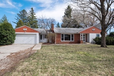 35 Pine Tree Road, Northbrook, IL 60062 - #: 10345419