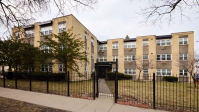 1728 W Farwell Avenue UNIT 205, Chicago, IL 60626 - #: 10345501