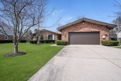 4228 Yorkshire Lane, Northbrook, IL 60062 - #: 10345510