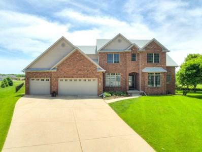 30 Knollbrook Court, Bloomington, IL 61705 - #: 10345622