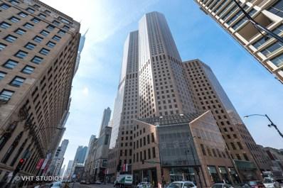 950 N Michigan Avenue UNIT 4203, Chicago, IL 60611 - #: 10345625