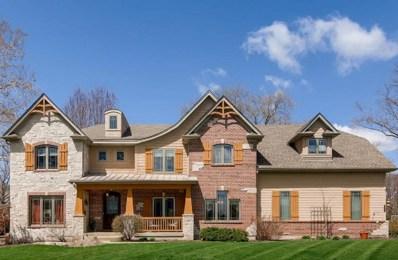 1020 S Wheaton Avenue, Wheaton, IL 60189 - #: 10345784
