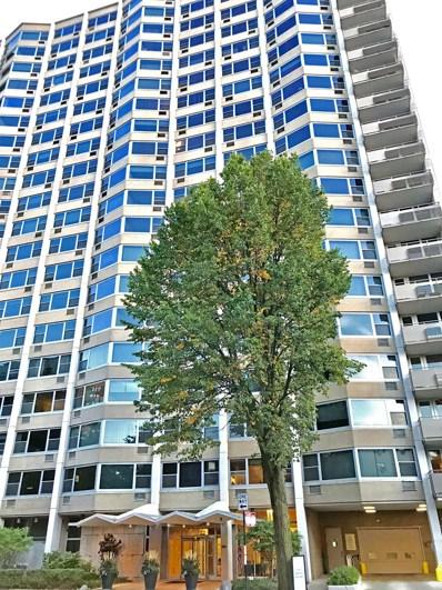 555 W Cornelia Avenue UNIT 210, Chicago, IL 60657 - #: 10345938