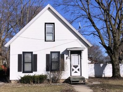 555 S State Street, Elgin, IL 60123 - #: 10346014