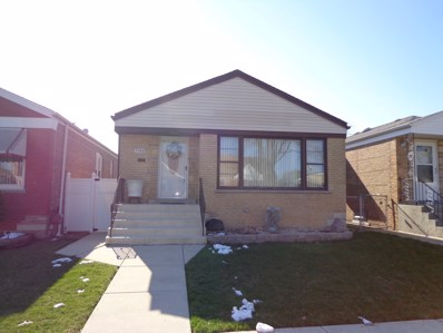 5740 S Merrimac Avenue, Chicago, IL 60638 - #: 10346030