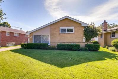 440 Emmerson Avenue, Itasca, IL 60143 - #: 10346081