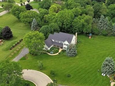 700 Old Westbury Court, Crystal Lake, IL 60012 - #: 10346124