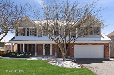 26W031  Quail Run, Wheaton, IL 60187 - #: 10346164