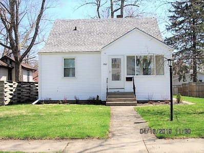 1260 S 7th Avenue, Kankakee, IL 60901 - MLS#: 10346330