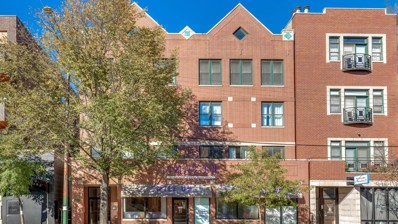 1350 W Belmont Avenue UNIT B, Chicago, IL 60657 - #: 10346335