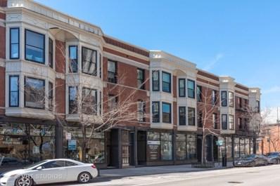 1712 N Wells Street UNIT 2, Chicago, IL 60614 - #: 10346336