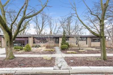 2939 W Catalpa Avenue, Chicago, IL 60625 - #: 10346514