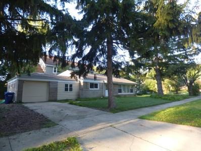 1808 Southland Avenue, Highland Park, IL 60035 - #: 10346648