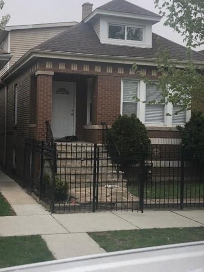 3446 W 60th Street, Chicago, IL 60629 - #: 10346696