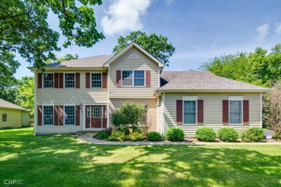 3407 Braberry Lane, Crystal Lake, IL 60012 - #: 10346733