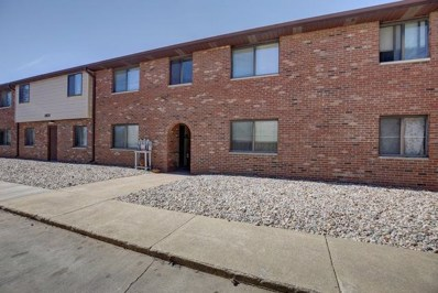 1801 Richardson Drive UNIT 7