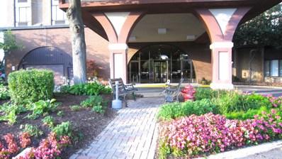 1 Renaissance Place UNIT 810, Palatine, IL 60067 - #: 10346769