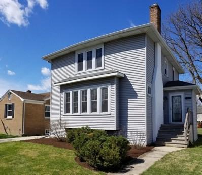 650 S Summit Avenue, Villa Park, IL 60181 - #: 10346997