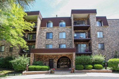 2005 Valencia Drive UNIT 202D, Northbrook, IL 60062 - #: 10347198