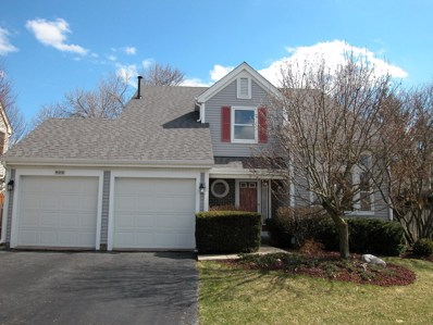 405 New York Lane, Elk Grove Village, IL 60007 - #: 10347303