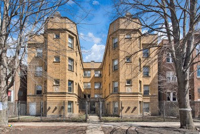 4711 N Lawndale Avenue UNIT 1E, Chicago, IL 60625 - #: 10347503