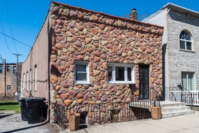 2546 S Lowe Avenue, Chicago, IL 60616 - #: 10347605