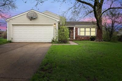 620 Caren Drive, Buffalo Grove, IL 60089 - #: 10347660