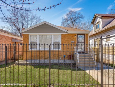 10040 S Normal Avenue, Chicago, IL 60628 - #: 10347690