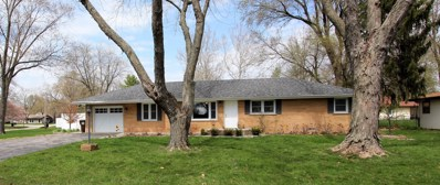 1 Park Place, Kankakee, IL 60901 - MLS#: 10347863