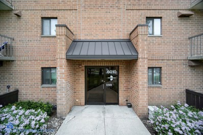 6010 Lake Bluff Drive UNIT 202, Tinley Park, IL 60477 - #: 10347913