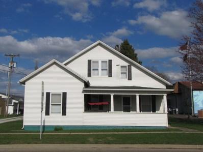 103 N Walnut Street, Leroy, IL 61752 - MLS#: 10348089