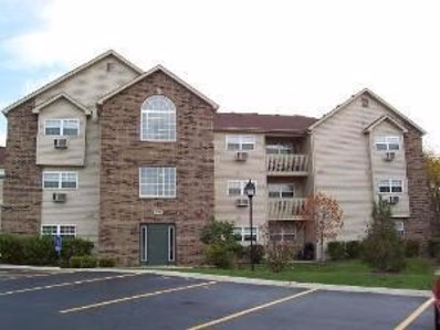 330 Cunat Boulevard UNIT 2D, Richmond, IL 60071 - #: 10348141