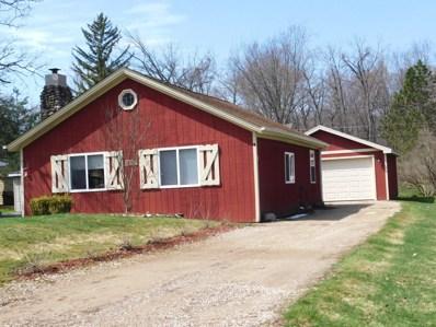 43334 N Mildred Avenue, Antioch, IL 60002 - #: 10348220