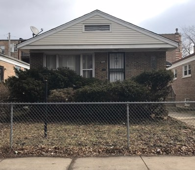 8055 S Drexel Avenue, Chicago, IL 60619 - #: 10348393