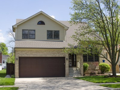 785 S Fairfield Avenue, Elmhurst, IL 60126 - #: 10348432