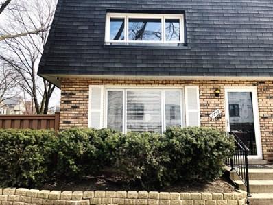 2857 N Greenview Avenue, Chicago, IL 60657 - #: 10348455
