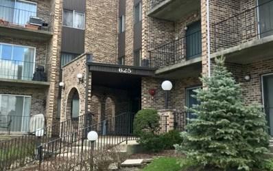625 W Huntington Commons Road UNIT 310, Mount Prospect, IL 60056 - #: 10348497