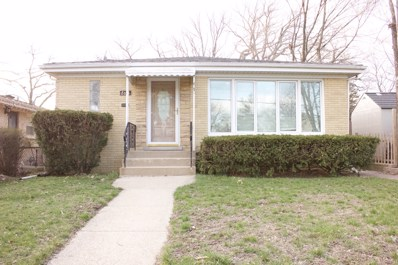 8656 Gross Point Road, Skokie, IL 60077 - #: 10348562