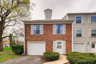 26 Forest Lane, Cary, IL 60013 - #: 10348573
