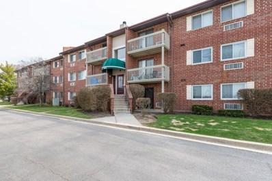 980 N Lakeside Drive UNIT 1C, Vernon Hills, IL 60061 - #: 10348680