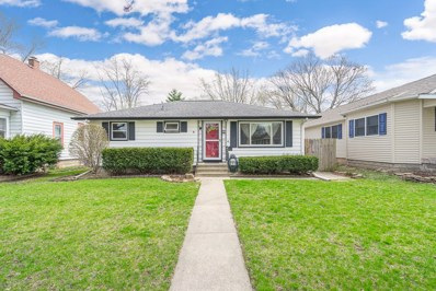 1018 S 6th Avenue, Kankakee, IL 60901 - MLS#: 10348824