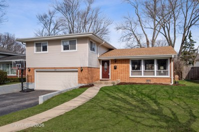 1021 Knollwood Road, Deerfield, IL 60015 - #: 10348851