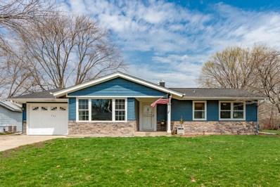 767 Brantwood Avenue, Elk Grove Village, IL 60007 - MLS#: 10348915