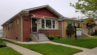 6920 W Higgins Avenue, Chicago, IL 60656 - MLS#: 10348929